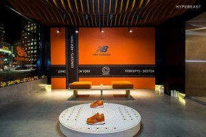 concepts-x-new-balance-made-in-usa-997-luxury-goods-pop-up-store-11